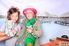 Photo Booth concours