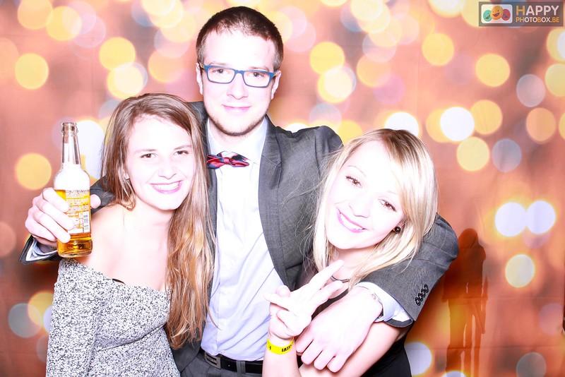 Photomaton Bal Etudiant - Photobooth Student Party