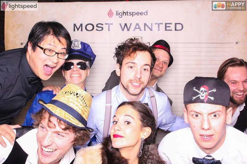 happyphotobox.be lightspeed photobooth