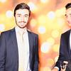 Photomaton Photobooth - Proclamation - Graduation Ceremony - Solvay ULB