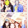 HAPPYPHOTOBOX.BE