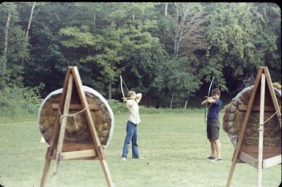 ymca camp arrowhead 6