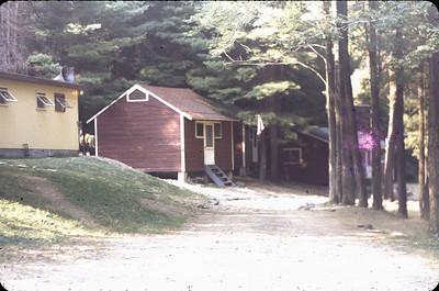 ymca camp arrowhead 13
