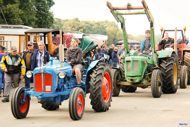 OLDTIMERS Turnhout 2014 33