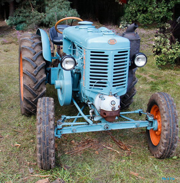 OLDTIMERS Turnhout 2014 10