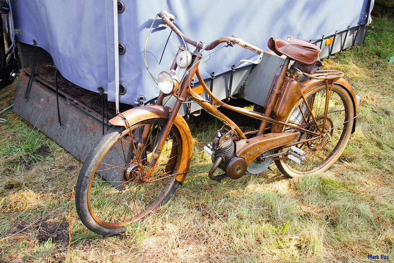 OLDTIMERS Turnhout 2014 07