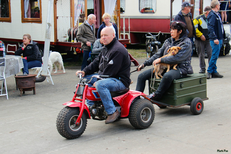 OLDTIMERS Turnhout 2014 34