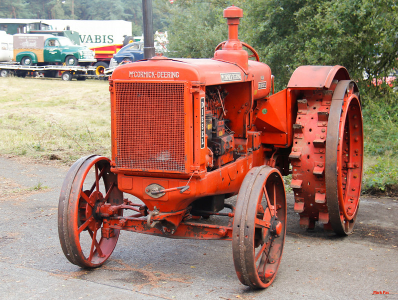 OLDTIMERS Turnhout 2014 06