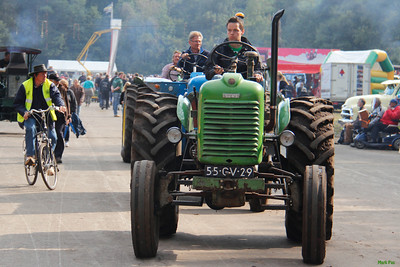 OLDTIMERS Turnhout 2014 16