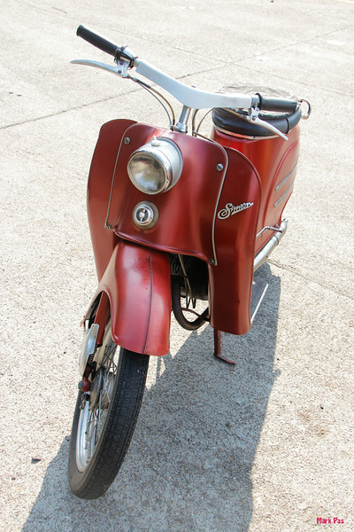 OLDTIMERS Turnhout 2014 08