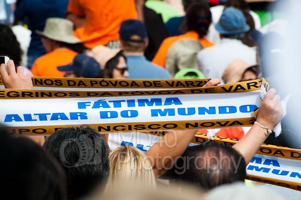 OLOFC-FatimaPilgrimage2015-1018