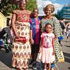OLOFC-JubileeMassofThanksgiving 2015-0914