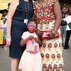OLOFC-JubileeMassofThanksgiving 2015-0972