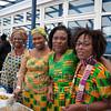 OLOFC-JubileeMassofThanksgiving 2015-0873