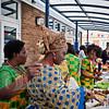 OLOFC-JubileeMassofThanksgiving 2015-0879