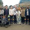 OLOFC-JubileeMassofThanksgiving 2015-2