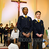 OLOFC - Advent Carol Service