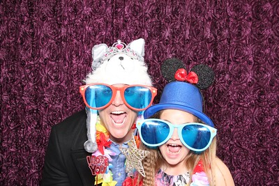 OLQA Father Daughter Dance 2018