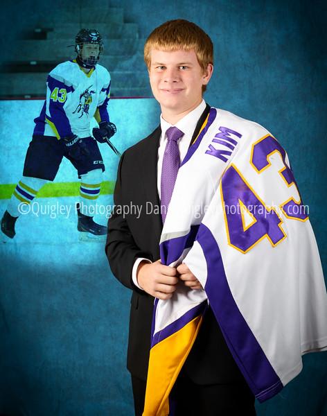 OLSH hockey seniors-5553-2
