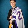 OLSH hockey seniors-5490