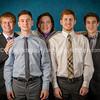 OLSH senior group_DSC5602