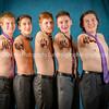 OLSH senior group shirtless_DSC5631