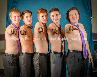 OLSH senior group shirtless_DSC5631