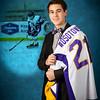 OLSH hockey seniors-5490-2