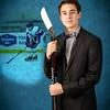 OLSH hockey seniors-5486-2