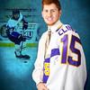 OLSH hockey seniors-5469-2