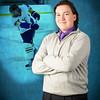 OLSH hockey seniors-5498-2