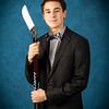 OLSH hockey seniors-5486