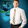 OLSH hockey seniors-5459
