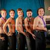 OLSH senior group shirtless_DSC5624