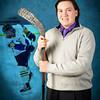 OLSH hockey seniors-5509-2
