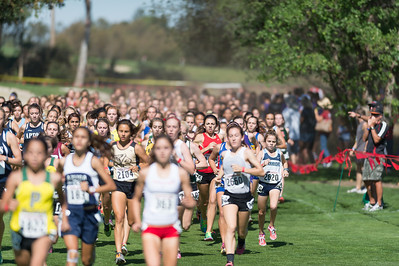 Stanford Invitational 2013