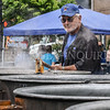 41st Annual International Bar-B-Q Festival