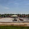 DCHS Football Stadium Renovation