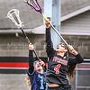 OHS Lacrosse