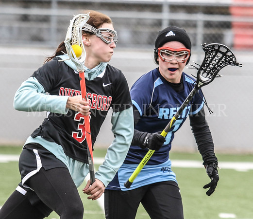 OHS Lacrosse - Messenger-Inquirer