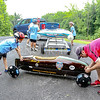 Owensboro Lions Club Soap Box Derby