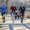MINWS 3-24 half Marathon dom pic
