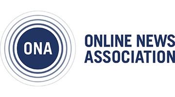 Online News Association USFSP Chicago Trip
