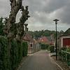 Roderweg