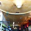 Leeson Lounge -  Image 2