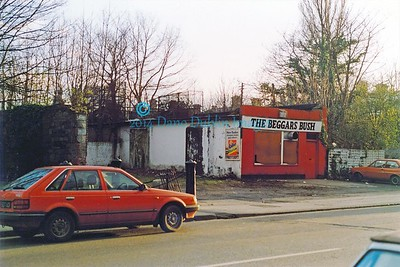 The Beggars Bush - Image 1