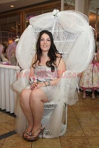 Maria's Bridal Shower