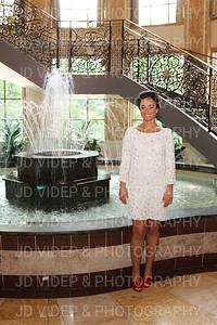 Natasha's Bridal Shower