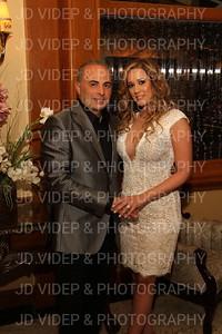 Jani & Tommy