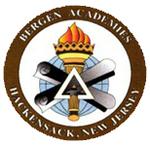 150px-Bergen_County_Technical_High_School_-_Bergen_Academies_Logo